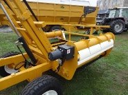 agricultural machinery 8