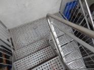stairway 4