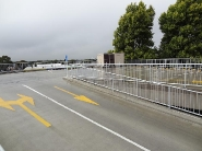 sideway rail 1